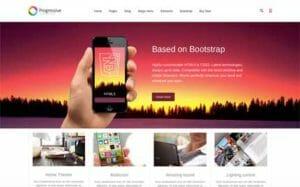 Joomla Website Development San Diego Webmaster Services
